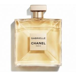 9 – Gabrielle Chanel en Eau de Parfum