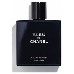 Le Gel Douche Bleu de Chanel