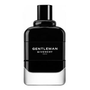 8 – Gentleman Eau de Parfum Givenchy