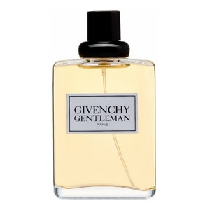 Givenchy Gentleman, l'original