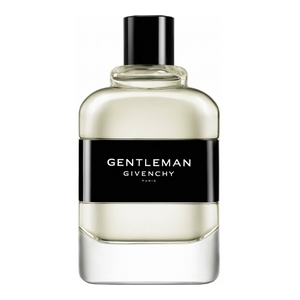 7 – Gentleman de Givenchy