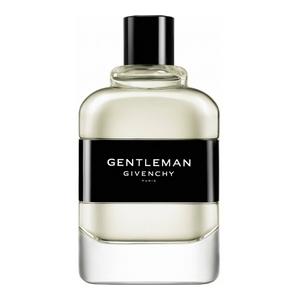 9 – Gentleman Original de Givenchy