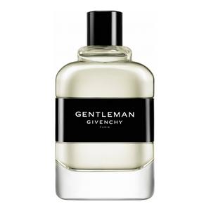 3 – Gentleman de Givenchy