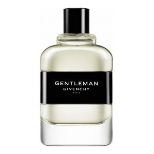 4 – Gentleman de Givenchy