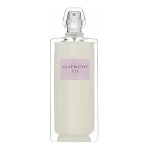 4 – Givenchy III parfum Givenchy