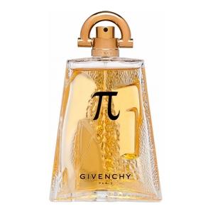 5 – Pi de Givenchy