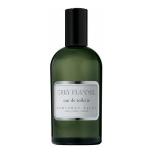 8 – Grey Flannel de Geoffrey Beene
