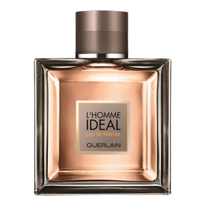 Les parfums masculins Guerlain