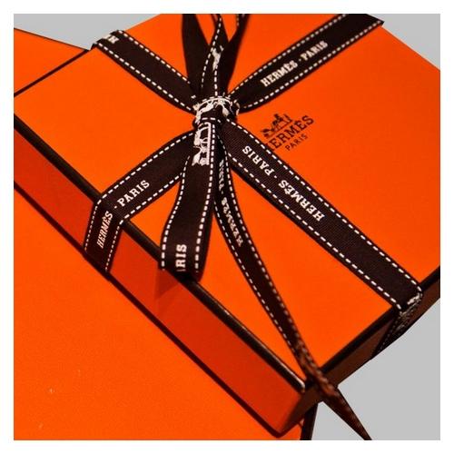La marque Hermès et ses parfums masculins