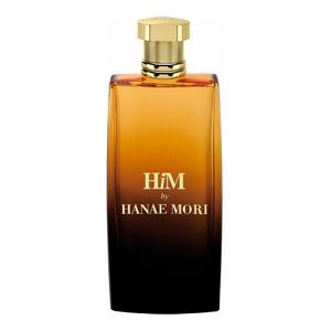 8 – Him d'Hanae Mori