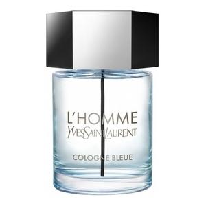 8 – L'Homme Cologne Bleue d'Yves Saint Laurent