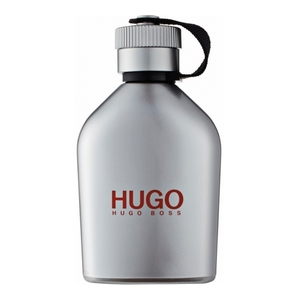 4 – La version givrée Hugo Iced de Boss