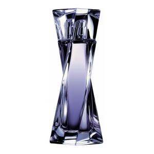 8 – Hypnôse Eau de Parfum Lancôme