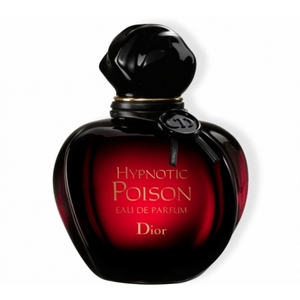 2 – L'Eau de Parfum Hypnotic Poison