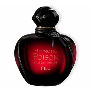 1 – Hypnotic Poison Eau de Parfum