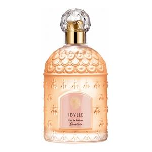 7 – Idylle parfum Guerlain