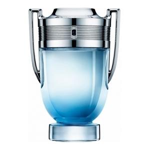 8 – Invictus Aqua de Paco Rabanne