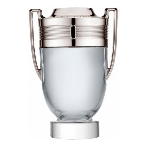 1 – Invictus parfum Paco Rabanne