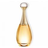 2 - J'adore, l'un des parfums préférés des hommes