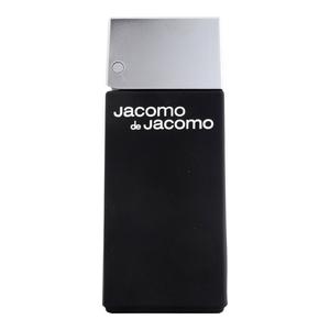 6 – Jacomo de Jacomo
