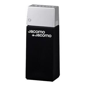 8 – Jacomo de Jacomo