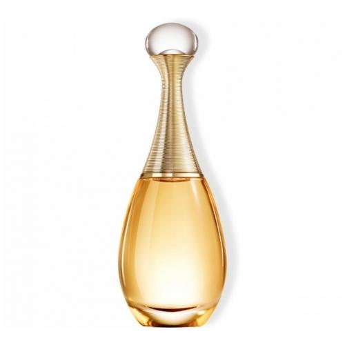 J'adore Dior, un produit pour chaque étape du rituel de toilette