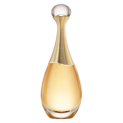2 – Le parfum J'Adore de Dior