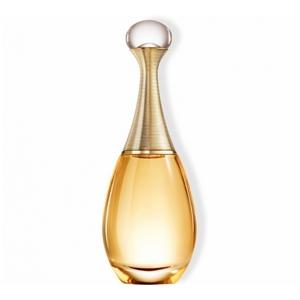 1 – J'adore de Dior