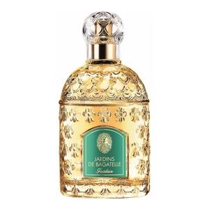 8 – L'odeur des Jardins de Bagatelle de Guerlain
