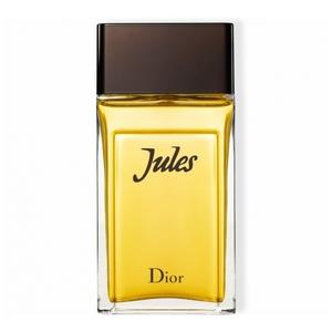 2 – Jules Dior