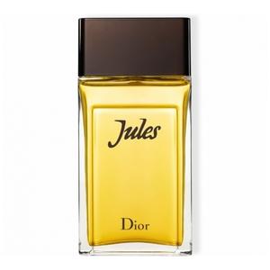 2 – Jules Christian Dior