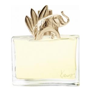 5 – Le parfum Kenzo Jungle Elephant