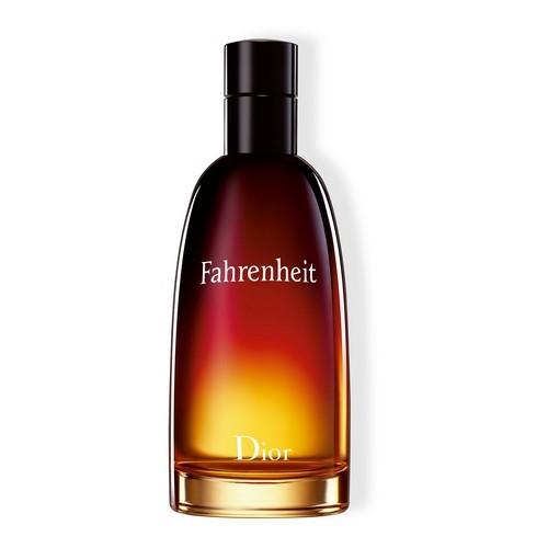 L'esthétique du flacon dans le choix d'un parfum masculin