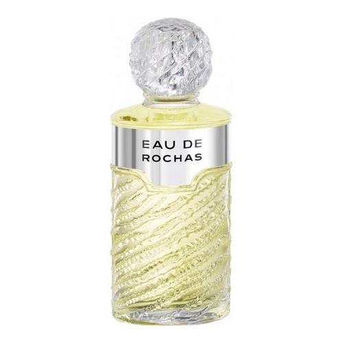 La bergamote, incontournable dans les parfums femmes