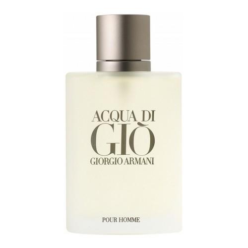 La famille olfactive des parfums aromatiques masculins