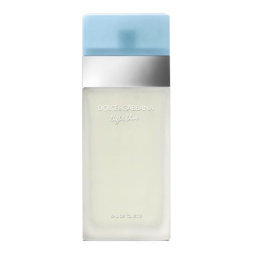 La note d'ambre en parfumerie