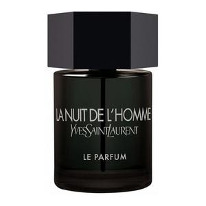 9 – La Nuit de L'Homme Le Parfum d'Yves Saint Laurent
