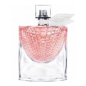 1 – Eau de Parfum La Vie est Belle L'Éclat