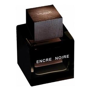 Encre Noire de Lalique