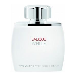 Lalique White, de Lalique