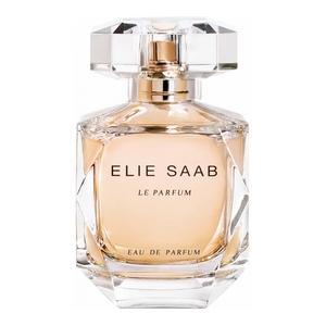 10 – Le Parfum Elie Saab