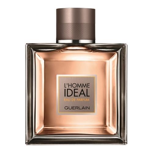 Le parfum, un élément essentiel des séducteurs