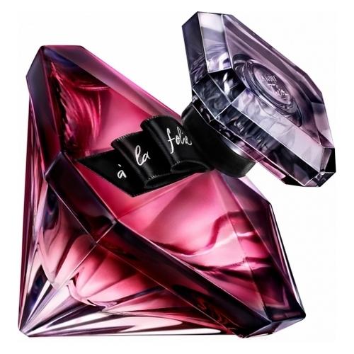 Le parfum, un élément essentiel des séductrices