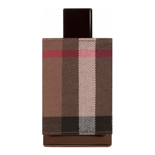 Le touché d'un flacon de parfum ne laisse pas les hommes indifférents
