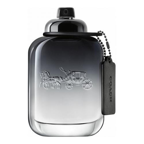 Le vétiver, une essence très présente dans les parfums hommes