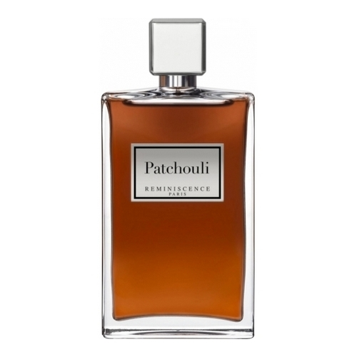 Les bobos et leurs parfums féminins fétiches