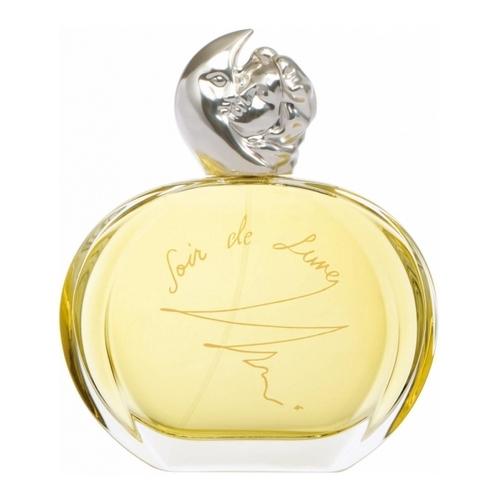 Les bouchons extravagants des parfums pour femme