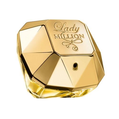 Les égéries qui font vivre les parfums féminins