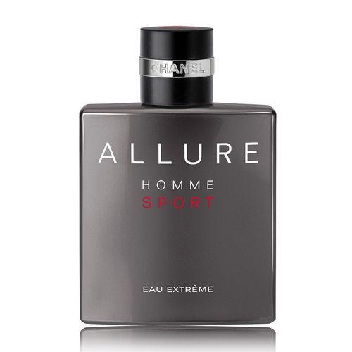 Les femmes actives ont une idée bien arrêtée sur les parfums d'hommes