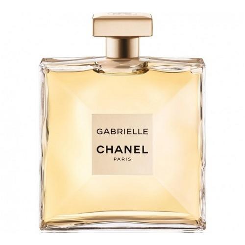 Les flacons de parfum pour femme carrés
